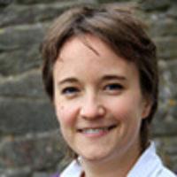 Kay Pearce